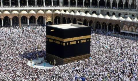 Σεμινάρια για την «εξολόθρευση μουσουλμάνων»