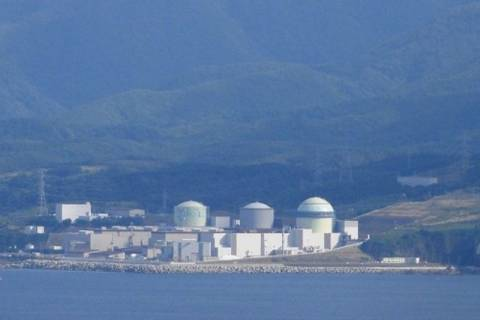 Ιαπωνία: Κίνδυνος μπλακ-άουτ το καλοκαίρι