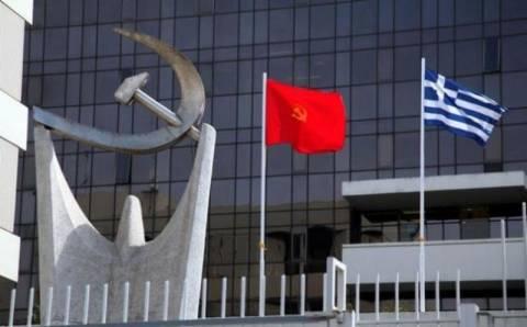 ΚΚΕ: Θα υπερασπιστούμε τις συλλογικές συμβάσεις