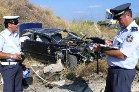 Τραγωδία χωρίς τέλος με δεκάδες νεκρούς στην Κρήτη