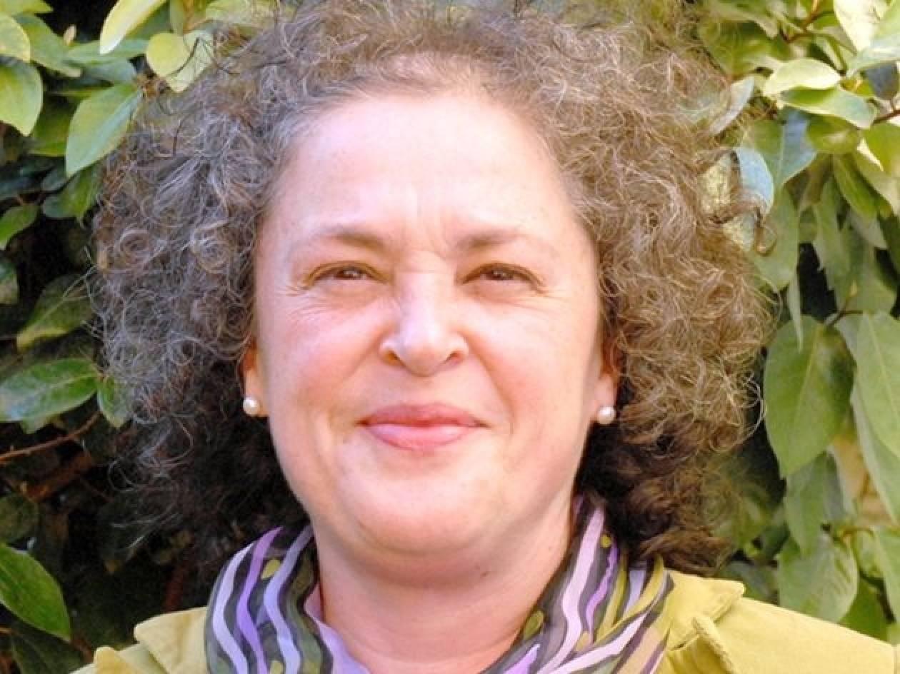 Βουλευτής ΣΥΡΙΖΑ: «Τι θα πάθουμε αν πληρώνουμε με δραχμές;»