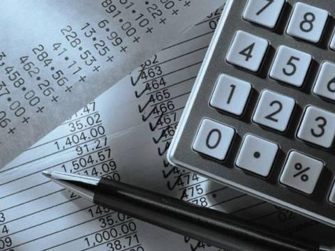 Τι δείχνει η εκκαθάριση των πρώτων 12.000 φορολογικών δηλώσεων