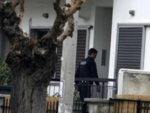Ένοπλη ληστεία σε σπίτι στο Πικέρμι