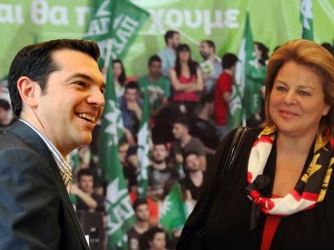 Συζητήσεις Τσίπρα με Κατσέλη με στόχο τους ψηφοφόρους του ΠΑΣΟΚ