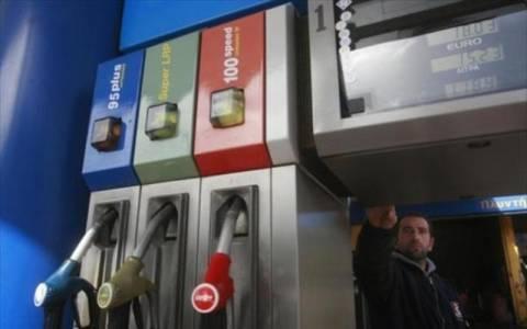 Στερεύει η κάνουλα στα Τρίκαλα: Έκλεισαν 128 βενζινάδικα
