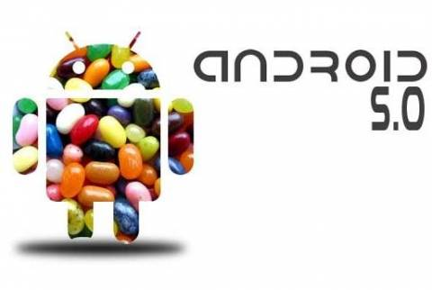 Android: Αναπροσαρμογή «στρατηγικού» σχεδιασμού στη Google