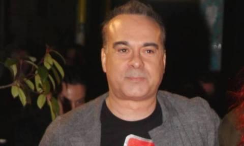 Σεργουλόπουλος για «Ελλάδα έχεις ταλέντο»: «Το θέαμα είναι 'φτηνό'»
