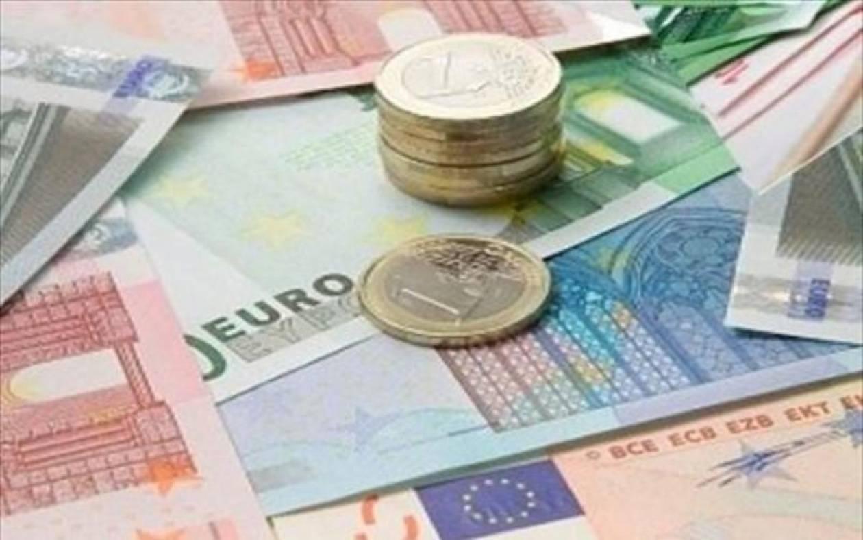 Την άλλη εβδομάδα η τραπεζική «ένεση» των 18 δισ. ευρώ