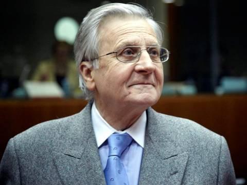 Η τολμηρή πρόταση Τρισέ για τη σωτηρία του ευρώ
