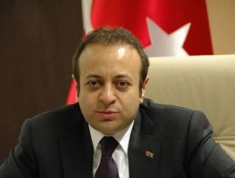 Nέες διαπραγματεύσεις ΕΕ-Τουρκίας