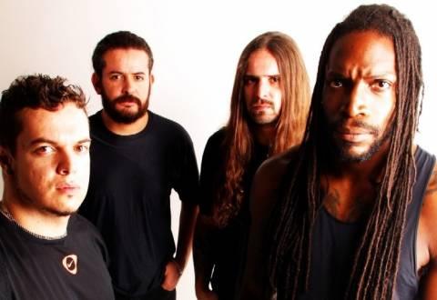 Οι Sepultura κάνουν μέταλ  … απόβαση στη Λάρισα