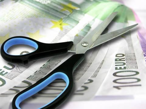 ΣΕΠΕ: Ατομικές συμβάσεις και δραματικές μειώσεις στις αποδοχές