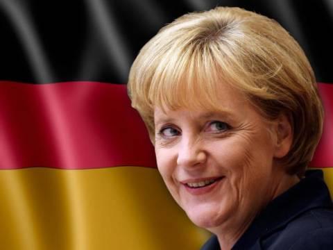 Θέλουμε ή όχι  τις Ηνωμένες Πολιτείες της Γερμανίας;