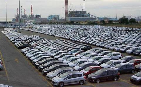 Μειώσεις στα ασφάλιστρα αυτοκινήτων ετοιμάζουν οι ασφαλιστικές