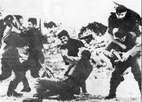 20 Μαΐου του 1941: Όταν η Κρήτη αποδεκάτισε τους Γερμανούς