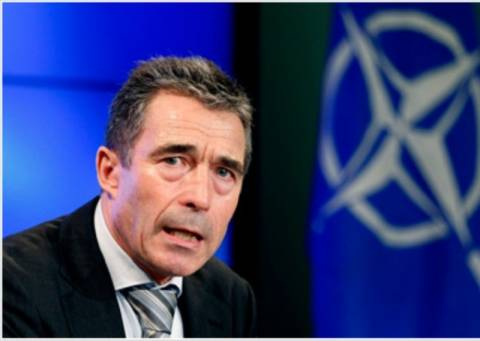 ΝΑΤΟ: Να τηρηθεί το χρονοδιάγραμμα για το Αφγανιστάν