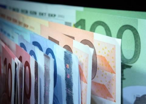 ΥΠΟΙΚ: Στα 9,14 δισ. ευρώ το έλλειμμα τετραμήνου