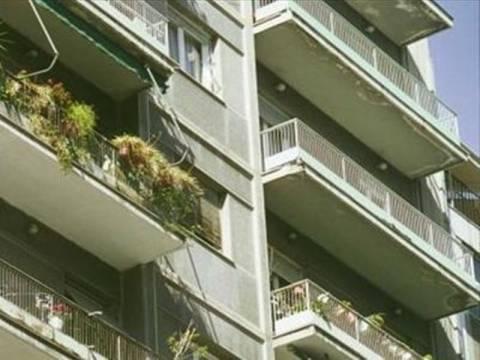 Κύπρος: Βουτιά θανάτου βρέφους από τον 4ο όροφο
