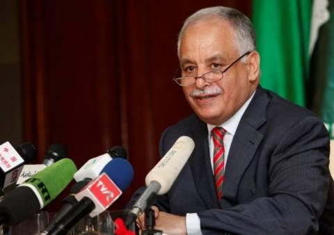 Στη Λιβύη θα εκδοθεί ο πρωθυπουργός του καθεστώτος Καντάφι