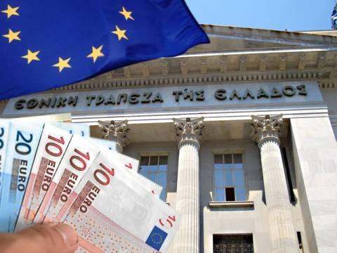 Έρχεται η «ανάσα» για το ελληνικό τραπεζικό σύστημα