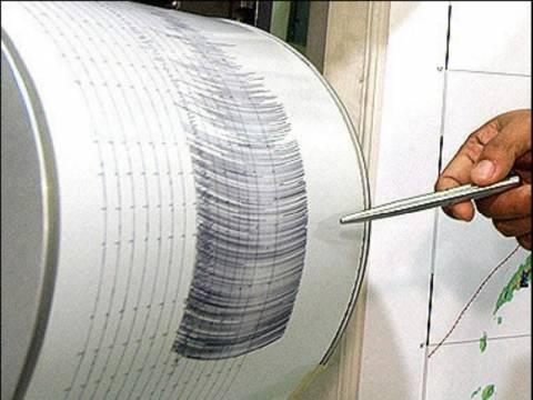 Διάψευση ΕΟΔ για τα περί καταστροφικού σεισμού στην Ελλάδα