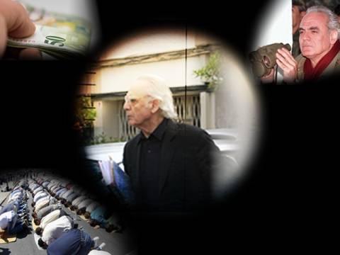Ο Άκης Τσοχατζόπουλος, οι off-shore, ο Φουάντ και τα 16,2 εκατ. φράγκα
