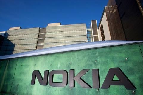 Η Nokia τυπώνει… κηδειόχαρτα για το Symbian!