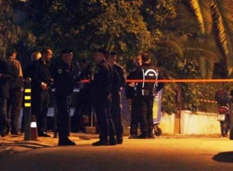Διακινούσαν πλαστά διαβατήρια και ναρκωτικά στο κέντρο της Αθήνας!