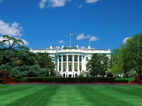 Οι ΗΠΑ στηρίζουν την παραμονή της Ελλάδας στο ευρώ