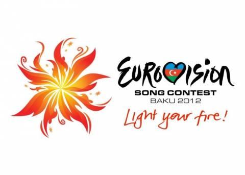 Συμπληρώθηκε το «παζλ» των χωρών του τελικού της Eurovision