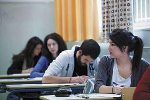 Πανελλαδικές Εξετάσεις: Τα θέματα σε Φυσική- Νεοελληνική Λογοτεχνία