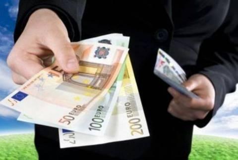 Για εκβίαση συνελήφθη 63χρονος τοκογλύφος στη Θεσσαλονίκη