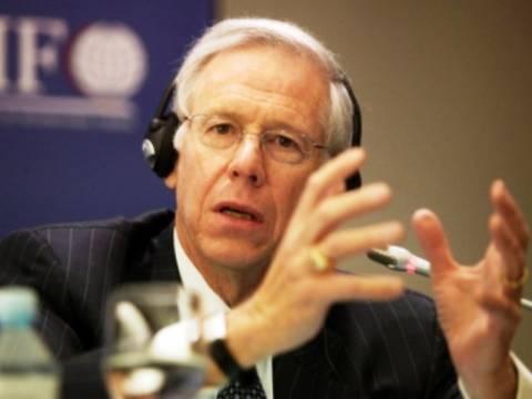 Νταλάρα: Σοβαρές οι επιπτώσεις από την έξοδο της Ελλάδας από το ευρώ