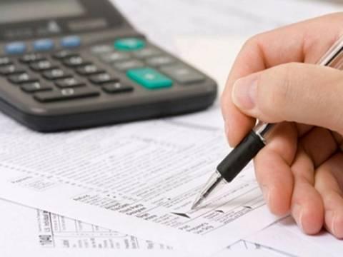 ΥΠΟΙΚ: Παράταση για την υποβολή φορολογικών δηλώσεων