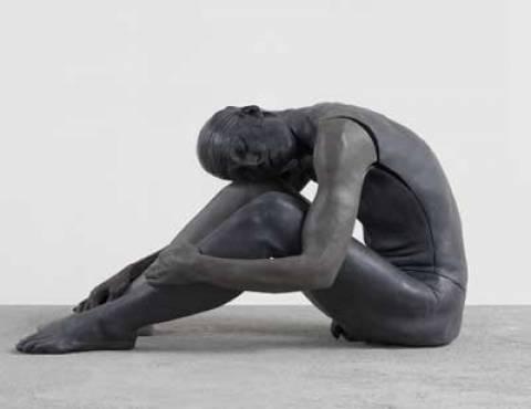 Γυμνό στο Μουσείο Κυκλαδικής Τέχνης