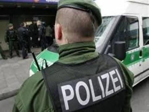 Ελεύθερος αφέθηκε ύποπτος για δολοφονίες που διέπραξαν νεοναζί