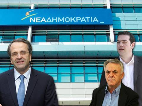 Οι δηλώσεις του ΣΥΡΙΖΑ που μπήκαν στο «στόχαστρο» της Συγγρού