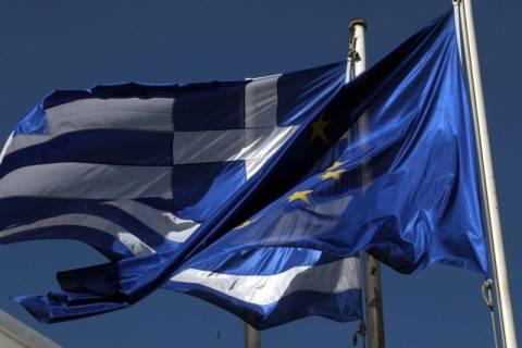 Είκοσι Νομπελίστες στηρίζουν την Ελλάδα