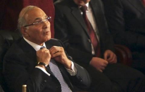 «Δεν θα υπάρξει επιστροφή» στο καθεστώς Μουμπάρακ