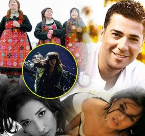 Eurovision 2012: Τα τελευταία προγνωστικά για τον τελικό