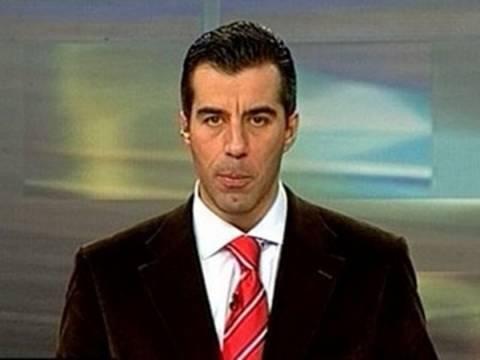 Ελεύθερος ο δημοσιογράφος Γ. Παπαγιάννης