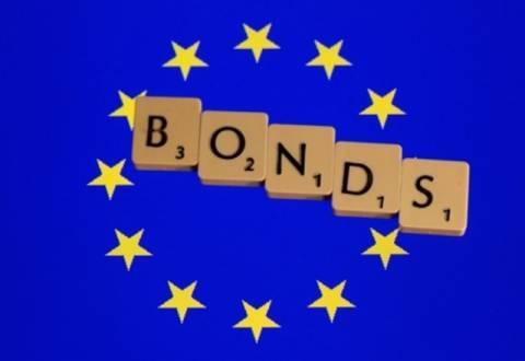 Μπρούντερλε: «Σοσιαλισμός των Επιτοκίων» τα ευρωομόλογα