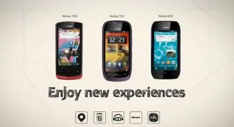 «Η ανάπτυξη του Symbian είναι εγγυημένη μέχρι το 2016»