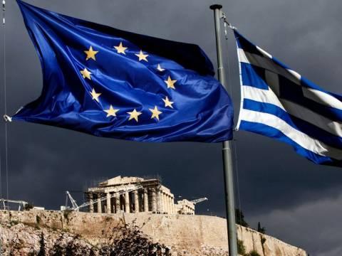 Το κομβικό σημείο των εξελίξεων για την Ελλάδα