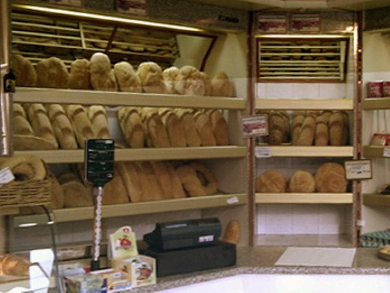 Ένοπλη ληστεία σε αρτοποιείο στην Αργυρούπολη