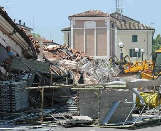 ital-seis2