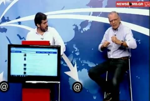Δημοσκόπηση: Γιατί είναι χρήσιμος ο Τσίπρας