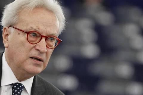 Σβόμποντα: «Σκανδαλώδεις» οι δηλώσεις Λαγκάρντ για την Ελλάδα