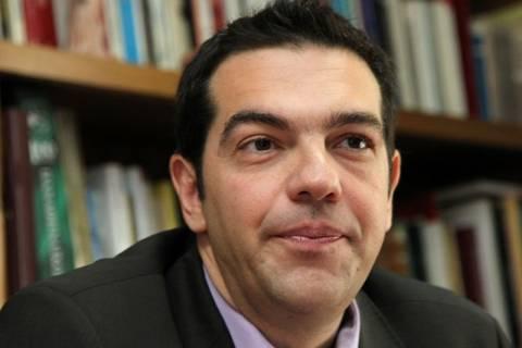 ΣΥΡΙΖΑ: Οι οικονομικοί άξονες του επικαιροποιημένου προγράμματος