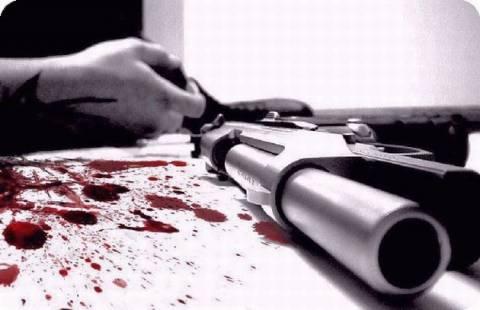 Επιδημία οι «αυτοκτονίες του ΔΝΤ»